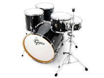 Gretsch Catalina Club Rock 24""