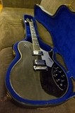 Gretsch Chet Atkins Super Axe 7681