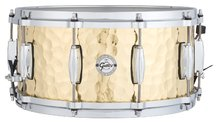 Gretsch Full Range Hammered Brass 6,5""