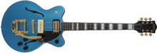 Gretsch G2655TG-P90 Streamliner Center Block Jr.