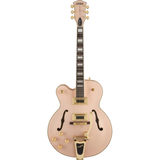 """Gretsch G5191TMS LH Tim Armstrong """"Signature"""""""