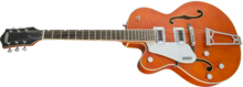 Gretsch G5420LH Electromatic Hollow Body SC LH