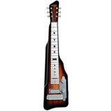 Gretsch G5700 Lap Steel - Tobacco Sunburst