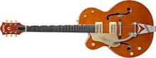 Gretsch G6120-1959LHTV Chet Atkins Hollow Body