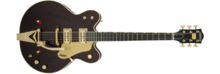 Gretsch G6122T-62GE Golden Era Edition 1962 Chet Atkins