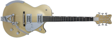 Gretsch G6134T Limited Edition Penguin