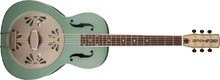Gretsch G9202 Honey Dipper Special, Round Neck