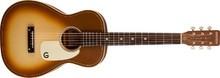 Gretsch G9520-BRB Jim Dandy Flat Top