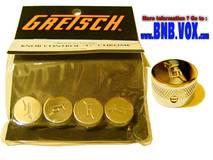 Gretsch Knob