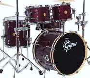 Gretsch New Classic Fusion 20