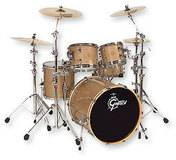 """Gretsch New Classic  Fusion 22"""" Vintage Glow"""