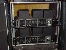 Groove Tubes STP-G