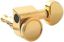 Grover Roto-Grip Locking Rotomatics 502G