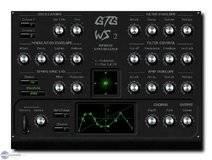 GTG Synths GTG WS 2