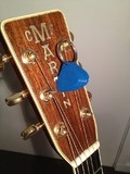 Guitar Snap Picks Snap Pick