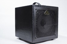 Guitar Sound Systems 08GC200