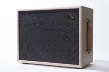Guitar Sound Systems Creamlite-12