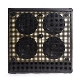 Guitar Sound Systems GSS Four8