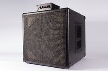 Guitar Sound Systems Single12c
