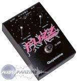 Guyatone FZ-2000 FUZZ 2000
