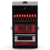 Guyatone PS-026 Bass-EQ 8 Band