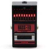 Guyatone PS-026 Bass-EQ 8 Band
