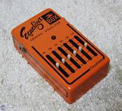 Guyatone PS-105 Graphic Equalizer