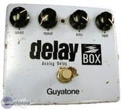 Guyatone PS-109 Analog Delay