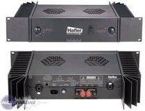 Hafler P3000