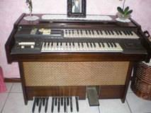 Hammond 13175