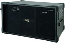 Hammond 2101 mk2