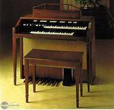 Hammond L 111