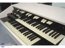 Hammond L100