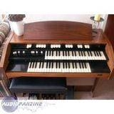 Hammond L100 series