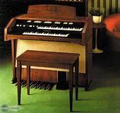 Hammond L222