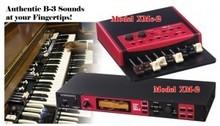 Hammond Xm2   Xmc2