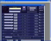 Hapax SeqCon [Freeware]
