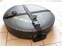 Hardcase Cymbales Hardcase