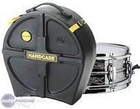 Hardcase Snare Drum 14'