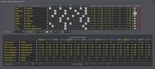 HardsequencerCie Lauflicht 3