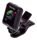 Harley Benton CTG-20 USB Clip Tuner