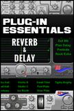 Harrison Consoles Plug-in Essentials Reverb & Delay