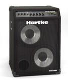 Hartke 1410 Combo