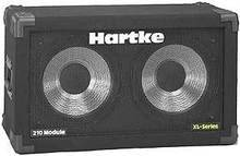 Hartke 210XL AK Series
