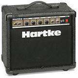 Hartke B15