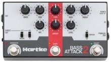 Hartke Bass Attack V2