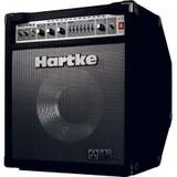 Hartke HMA70