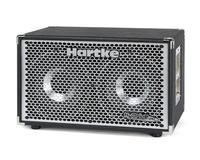 Hartke HX210