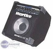 Hartke KickBack 10