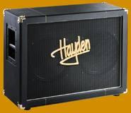 Hayden Classic 212 Cabinet